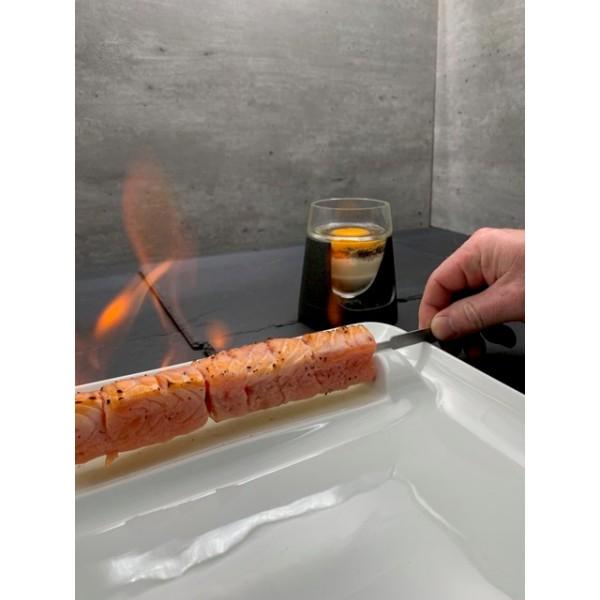 Aromatique de cuisson Cookal, Romarin (500 ml)