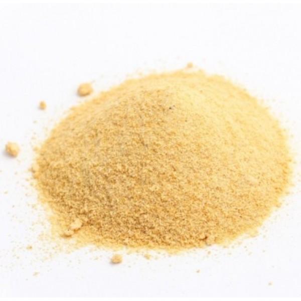 Pamplemousse en poudre Biologique (peau), (250 g)