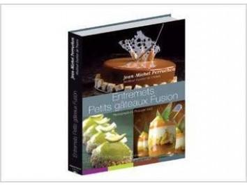 Livres dédiés au sucre