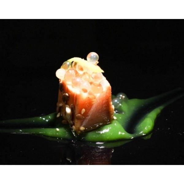 Agar Cream gélifiant végétal texture crémeuse (250 g)