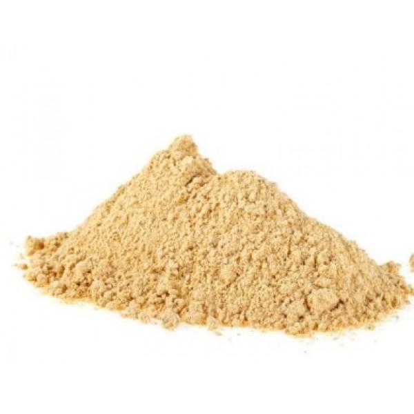 Combava, zestes séchés en poudre (500 g)
