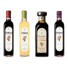 Vinaigre Forvm aigre doux Chardonnay +3 ans (  25 cl)