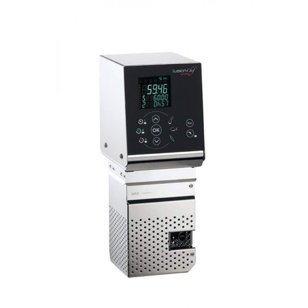 Thermoplongeur Diamond Julabo by Fusion Chef
