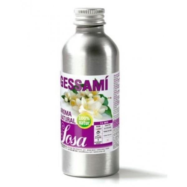 Arôme naturel de Jasmin Sosa, 7 g