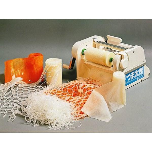 Tête de mandrin pour coupe lanières CLAN01