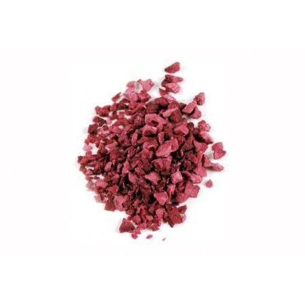 Cerise Crispy Sosa, 2 à 10 mm (300 g)