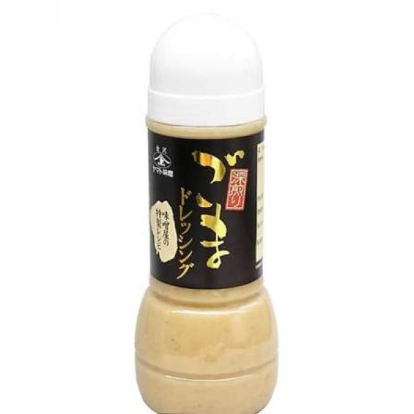Dressing Sésame Yamato (6 x 300 ml)