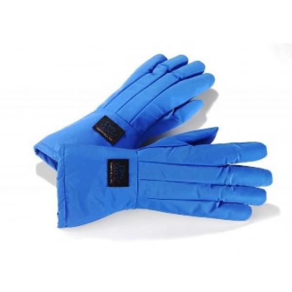 Gants de protection, accessoire azote liquide