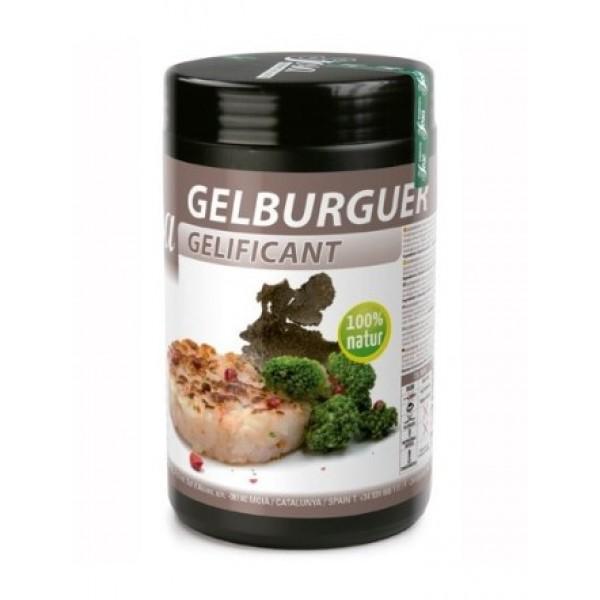 Gelburger Sosa, gélifiant toute température (500 g)