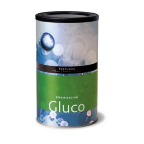 Gluconolactate Texturas, Sphérification inversée (600 g)