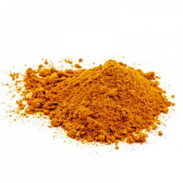 Lait d'or ou Golden Milk, à base de curcuma (500 g)