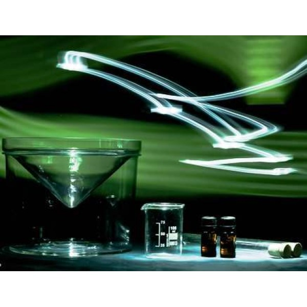 Rapid Aromatic, extracteur d'huile essentielle et hydrolat