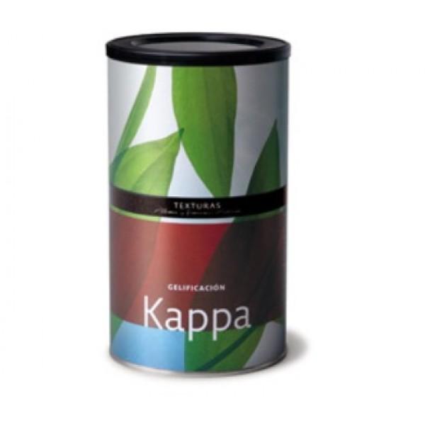 Kappa Texturas, gélifiant jusque 60 ° C (400 g)