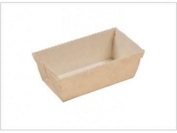 Moules en carton