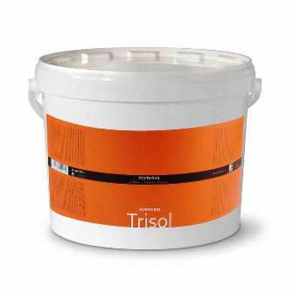 Trisol fibre soluble dérivée du blé, pâte à frire et tempuras (4 kg)