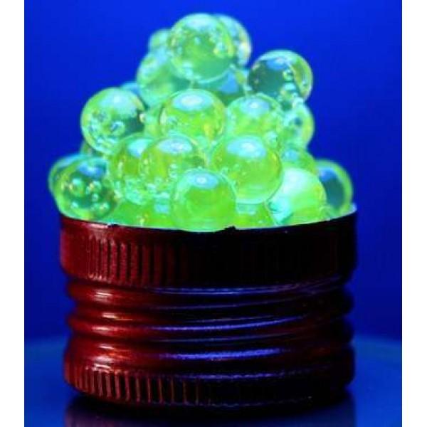 Calcic ou chlorure de calcium Texturas, sphérification (500 g)