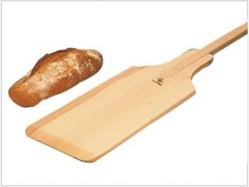 Pelles à pains