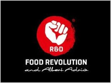 R&D Food Révolution