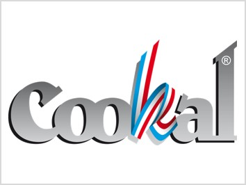 Cookal