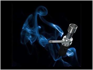 Pipes à fumer, aromatiseur
