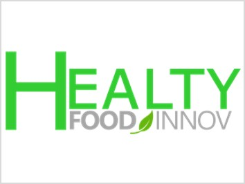 Healty Food Innov