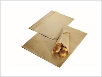 Papier alimentaire