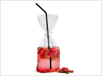 Cocktail Bag