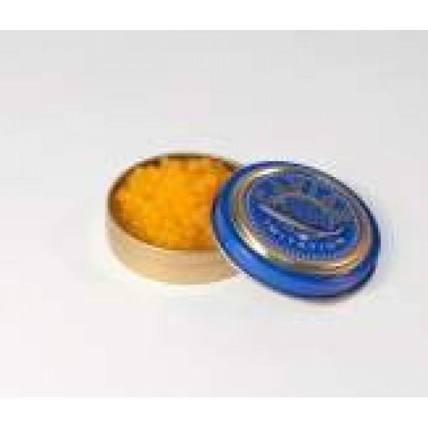 Citras Texturas, réduction du taux d'acidité (600 g)