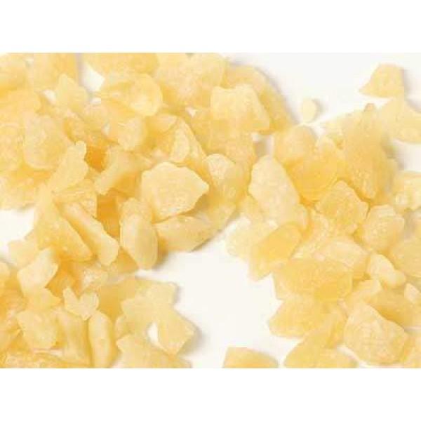 Eclats de sucre pétillant neutre (1 kg)