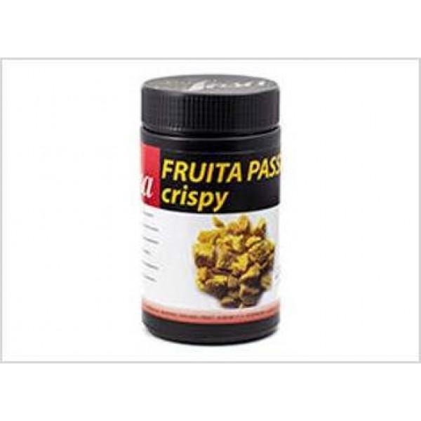 Fruits de la passion Crispy Sosa, 2 à 10 mm (200 g)