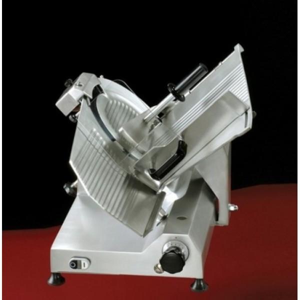 Trancheuse électrique F 300 E, lame Ø 300 mm