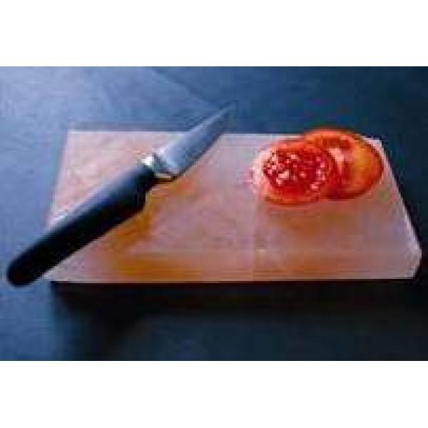 Brique ou ardoise de sel 20 x 30 cm (x 1 unité)